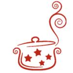 La Marmite aux étoiles – Compagnie de Théâtre amateur isèroise