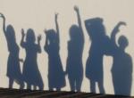 Les Gosses Belles – groupe vocal