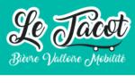 Le Tacot Bièvre Valloire Mobilité
