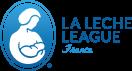 La Leche Ligue France