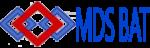 MDS BAT à Villette d'Anthon