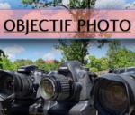 Objectif Photo à Voreppe