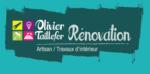 Olivier Taillefer Rénovation