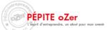 Pépite oZer