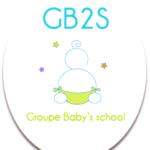 Les Petits Poucets GB2S à Viriville