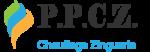 PPCZ – Passion Plomberie Chauffage Zinguerie