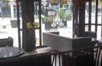 Quai 29 Restaurant à Grenoble