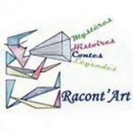 Racont'Art à Voiron