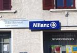 Allianz VIRIEU SUR BOURBRE – Didier REYNAUD