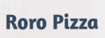 Roro Pizza à Villette d'Anthon