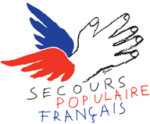 Secours Populaire Français – Vizille