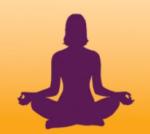 Sylvie Yoga cours de viniyoga