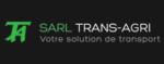 Sarl Trans-Agri