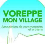 Voreppe mon village