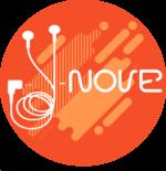 Association Y-Nove