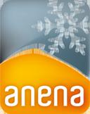 ANENA – Association Nationale pour l'Etude de la Neige et des Avalanches