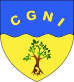 Club Généalogie Nord-Isère