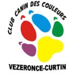 CLUB CANIN DES COULEURS