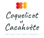 Coquelicot et Cacahuète – Photographe et Vidéaste de mariage