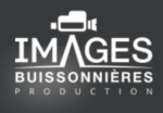 Création & Production Multimédia associative
