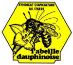 L'ABEILLE DAUPHINOISE, Syndicat d'apiculture de l'Isère