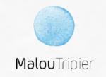Malou Tripier