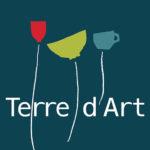 Terre d'Art – association de potiers artistes céramistes Rhônalpins