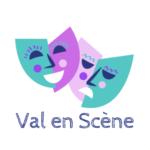 Val en Scène – atelier théâtre amateurs