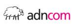 adncom – Agence de communication à Grenoble