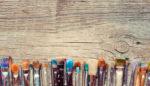 AGAT: Association Grenobloise d'Art-Thérapie