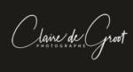 Claire de Groot Photographe