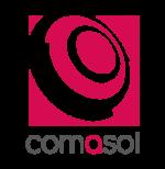 Agence de marque COMASOI