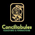 Conciliabules