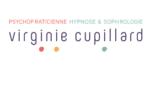 Hypnose et sophrologie – Virginie Cupillard