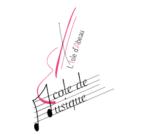 Ecole de Musique de L'Isle d'Abeau
