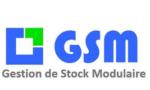 GSM – Gestion de Stock Modulaire