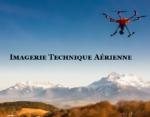 I.T.DRONE: Imagerie Technique Aérienne