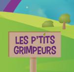 Micro-crèches Les P'tits Grimpeurs