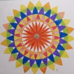 ATELIER Mandalas et couleurs