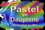 Pastel en Dauphiné
