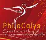 PhiloCalys