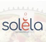 Soléla – Ingénieure-naturopathe à Meylan