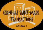 Corneille Saint-Marc Transactions