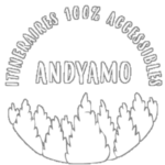 Andyamo – Des itinéraires 100% adaptés à votre mobilité