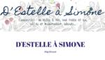 blog d'Estelle à Simone