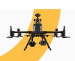 Drone Process