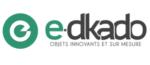 E-dkado Pro, spécialiste de la personnalisation d'objets publicitaires