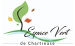 ESPACE VERT DE CHARTREUSE