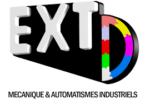 EXTD à Pontcharra