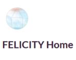 FELICITY Home – Prendre soin de son intérieur  et prendre soin de soi